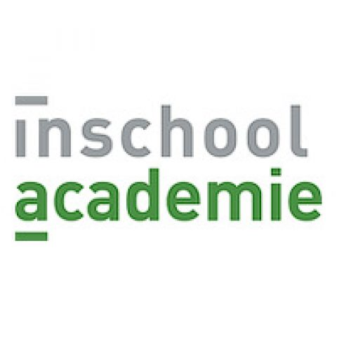 inschool-academy